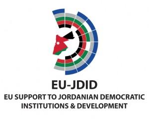 EUJDID Jordan