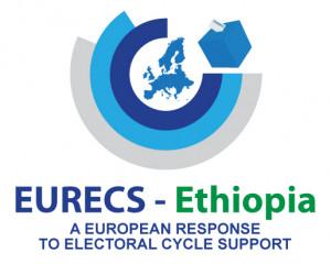 EURECS Ethiopia