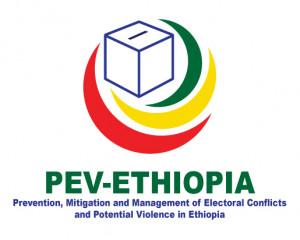 PEV Ethiopia