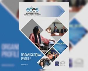 ECES Profile
