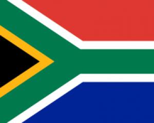 Afrique du Sud - FWC