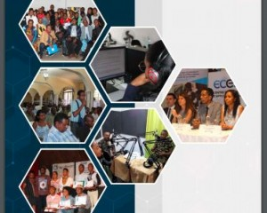 Experience sharing of the PEV Madagascar project