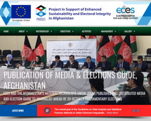 www.democracy-support.eu/afghanistan