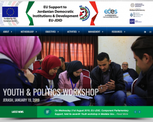 www.democracy-support.eu/jordan