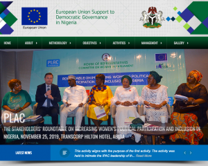 www.democracy-support.eu/nigeria
