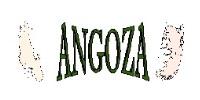 ANGOZA