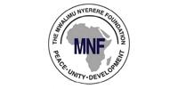 Mwalimu Nierere Foundation