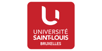 Saint Louise University Brussels