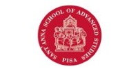 SANT'ANNA SCHOOL FOR ADVANCED STUDIES