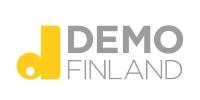 DEMO Finland