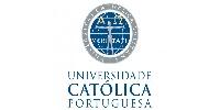 Universidade de Catolica Portuguesa
