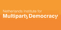 Netherlands Institute for Multiparty Democracy - NIMD
