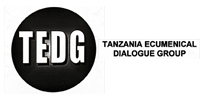 Tanzania Ecumenical Dialogue Group - TEDG