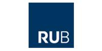 Ruhr-Universität Bochum - RUB
