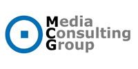 Media Consulting Group - MCG