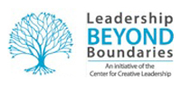 Leadership Beyond Boundaries - LBB