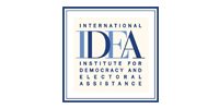 International Institute for Democracy and Electoral Assistance - IDEA