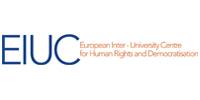 European Inter-University Centre for Human Rights and Democratisation - EIUC