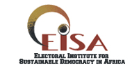 Electoral Institute of Southern African - EISA