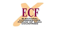 Electoral Commissions Forum of Southern African Development Community - SADC ECF