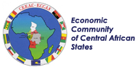 Economic Community of Central African States - ECCAS