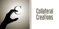 Collateral Creation - CC