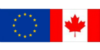 Network for European Studies (Canada)