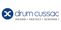 Drum-Cussac