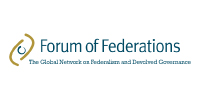 Forum of Federation