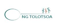 Tolotsoa (Mada)