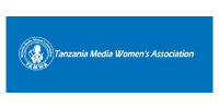 Tanzania Association for Women and Media (PROPEL)