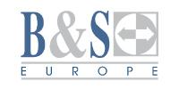 B&S Europe