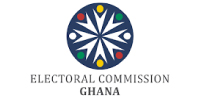 Electoral Commission of Ghana (EC)