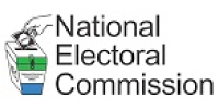 Sierra Leone National Electoral Commission