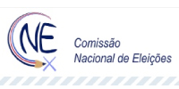 Cabo Verde National Election Commission