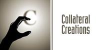 Creazioni collaterali - CC