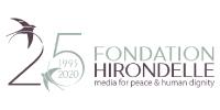 Fondazione Hirondelle (Ermes)