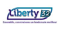 Liberty 32 (Mada)