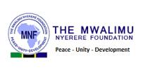 Fondazione Julius Nyere (PROPEL)