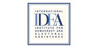 Istituto Internazionale per la Democrazia e l'Assistenza Elettorale - IDEA