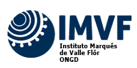 Instituto Marquês de Valle Flôr - IMVF