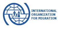 Organizzazione Internazionale per la Migrazione (OIM)