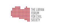 Forum libico delle organizzazioni della società civile