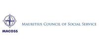 Consiglio del Servizio Sociale di Mauritius - MACOSS