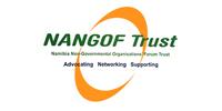 Forum Trust delle organizzazioni non governative della Namibia - NANGOF Trust
