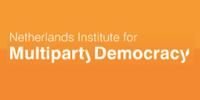 Istituto olandese per la democrazia pluripartitica - NIMD