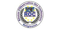Rete di osservazione delle confessioni religiose - ROC