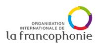 Organizzazione Internazionale della Francofonia - OIF
