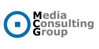 Gruppo di consulenza sui media - MCG
