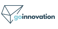 GoInnovation